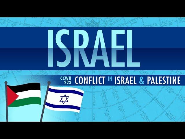 宣布承認耶路撒冷地位後 美國私下要求以色列低調