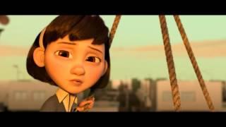 'Mali princ' najgledaniji francuski animirani film u inostranstvu