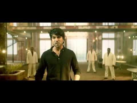 Ram-Charan-9-Official-Teaser
