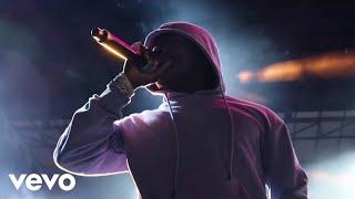 DaBaby - ROCKSTAR ft. Roddy Ricch (Music Video)
