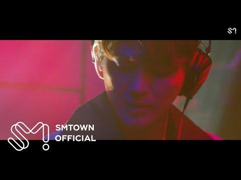 [STATION] GINJO 'You (Feat. ANGEL)' MV