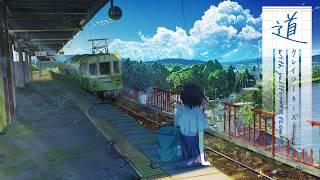 クレイユーキーズ with yui(FLOWER FLOWER) / 道(Michi)