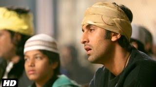 """Kun Faaya Kun Rockstar"" (Official full video) ""Ranbir Kapoor"""