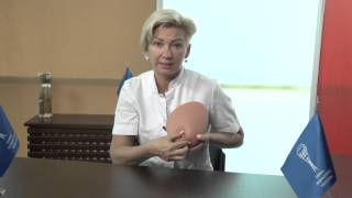 Ручное сцеживание грудного молока - как делать правильно? Советы родителям - Союз педиатров России.