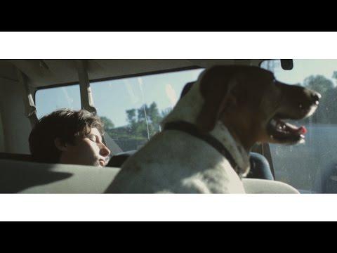 Deerhunter - Living My Life