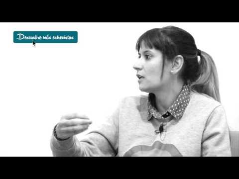 Entrevista SEO con Estela Gil y Luis M. Villanueva, Ecommerce y SEO