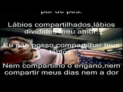 Baixar clip labios compartidos de mana traduçao com letra portugues