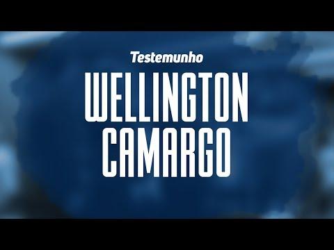 Baixar Testemunho de Wellington Camargo