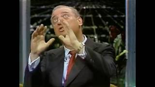 Rodney Dangerfield Carson Tonight Show 2/9-1974