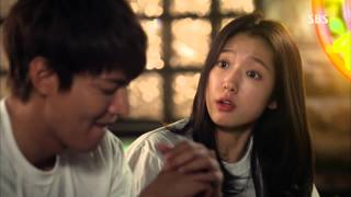 The heirs (상속자들) Ep. 3 #36(5)