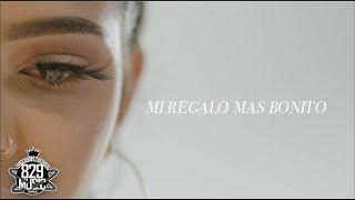 La Ross Maria - Mi Regalo Mas Bonito ( Video Oficial )