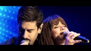 Frenar enero (feat. Melendi) (Directo 2015)