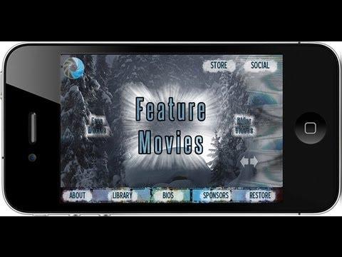 Absinthe Legacy Trailer