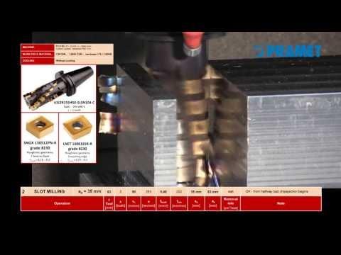 новые технологии обработки металлов