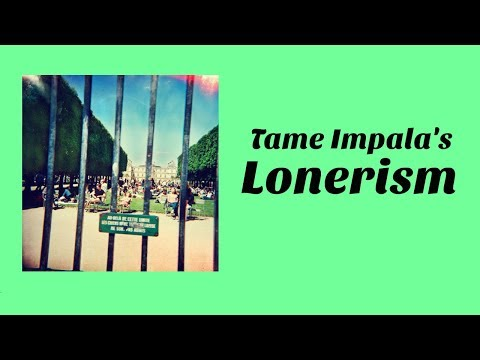 Understanding Lonerism