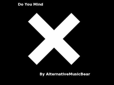 Baixar The XX - Do You Mind (with Lyrics)