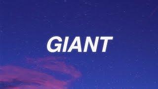 calvin-harris-rag%c2%b4n%c2%b4bone-man-giant-lyrics.jpg
