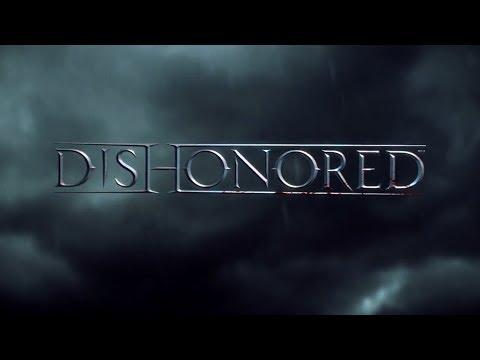 Dishonored #4 (Walkthrough FR / Chaos Élevé) - YouTube
