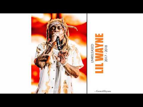 Lil Wayne - Millionaires Row