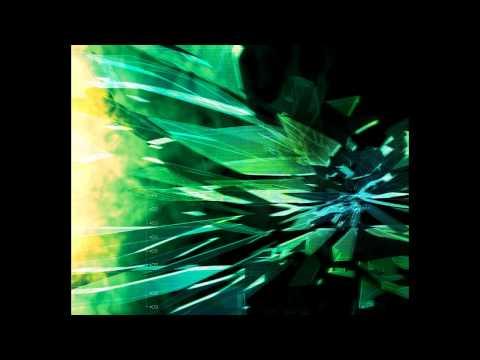 Die Atzen   Hasta La Atze Chutneystylez vs  Wakesun Bootleg Mix