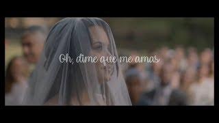 Demi Lovato-Tell me you love me (Sub español)