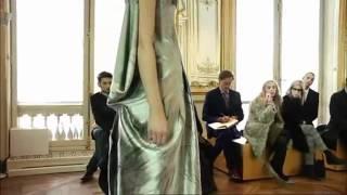 Alexander McQueen Autumn/Winter 2010-2011 (Angels & Dæmons)