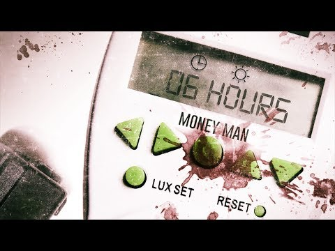 Money Man - 6 Hours (Full Mixtape)