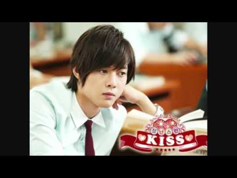 Kim Hyun Joong - One More Time (Playful Kiss OST Part 2)
