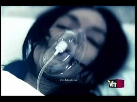 Michael jackson - Morphine Crim
