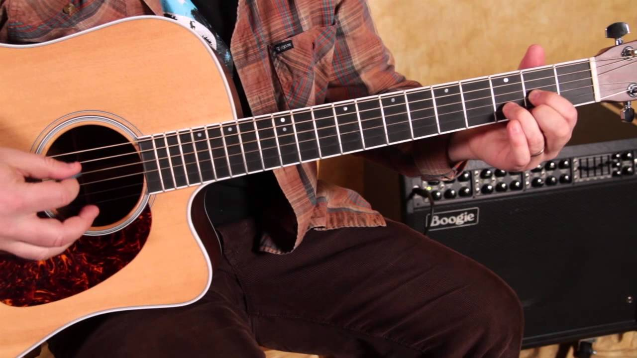 how to play arms of a woman by amos lee easy songs on acoustic guitar tutorial youtube. Black Bedroom Furniture Sets. Home Design Ideas