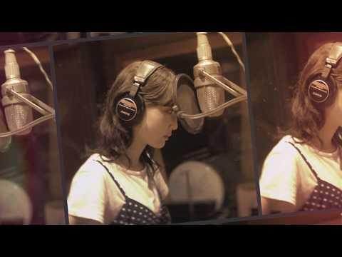 Drop's 5thAlbum『Tiny Ground』 trailer