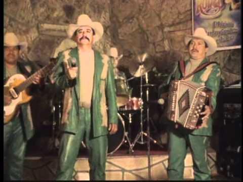 Los Originales De San Juan - Sin Pelos En La Lengua