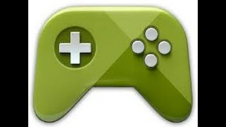 افضل 6 العاب اندرويد 1 (1top 6 Android Games)     -