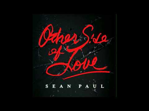 Baixar Sean Paul - Other Side Of Love (Audio Officiel)