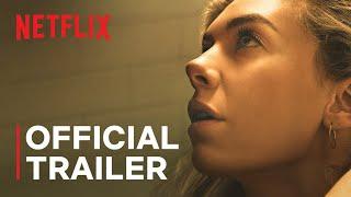 Pieces of a Woman   Official Trailer   Netflix
