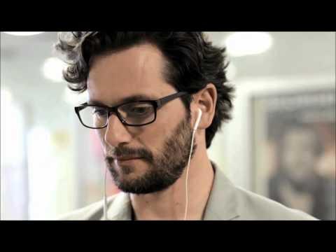 ZEISS Digital Lenses Trailer - Eye Emporium Opticians London