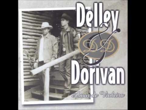 Baixar Delley e Dorivan Esquema de Cigano