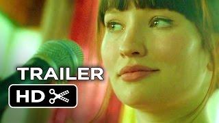God Help The Girl  (2014) -Trailer