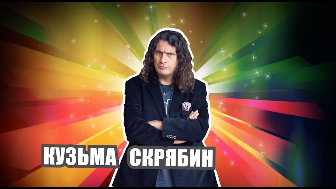 """Сериал """"Перемена"""" серия 15"""