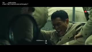 New Korean s War Movies English Subtitles   Action movie Chinese Volunteers vs American Soldier