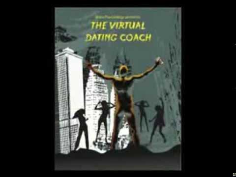 Men's Psychology Programs