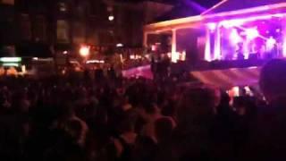 Bekijk video 3 van Los Nederpopcovers op YouTube