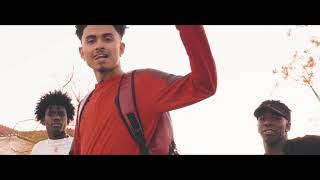TAY - Pensa Bem ft. DYLAN prod. by Mizzy Miles (Official Music Video)