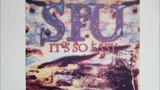 Siu - It's So Easy