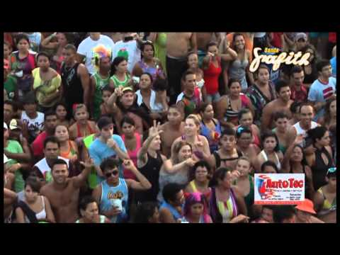 Baixar Banda Grafith DVD Oficial Carnaval de Macau 2013 - Musica - Hugo O Gostoso