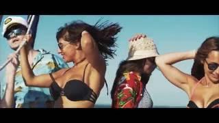NIKONE - A LO GRANDE ( VIDEOCLIP OFICIAL )