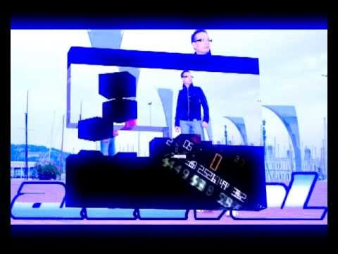 ARRiVAL - Мне Хорошо! _Concert Instrumental Video Install