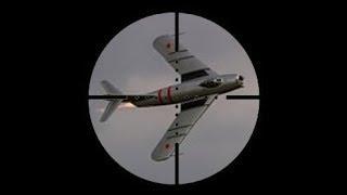 [1080p] Battlefield Vietnam Online — The Mig Slayer