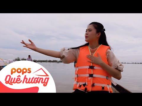 Thương Lắm Miền Trung |Thi Phượng-Mv được PV Huế ghi lại trong chuyến cứu trợ lũ lụt miền Trung 2020