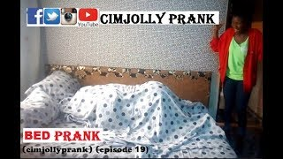 Best of cimjolly prank videos , very funny video ,you must laugh (cimjolly prank ) (episode 38)